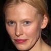 Anna Sherbinina