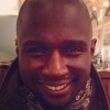 Oumar Diaw