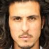 Nick Gomez (2)