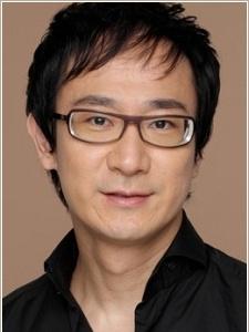 Ken Narita