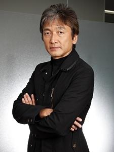 Gouda Hozumi