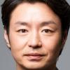 Kenji Mizuhashi