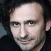 Laurent Natrella