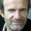 Bernard Crombey