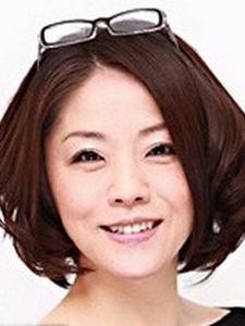 Yoko Somi