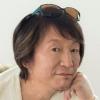 Jûrôta Kosugi