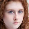Faye Daveney