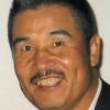 Katsuhisa Hoki
