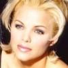 Christa Sauls