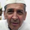 Roshan Seth