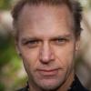 Andreas Wisniewski