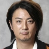 Yusuke Kamiji
