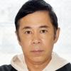 Takashi Okamura
