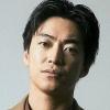 Shunsuke Daito