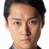 Dai Watanabe