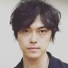 Ryo Katsuji