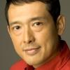 Shingo Tsurumi