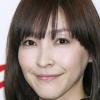 Kumiko Aso