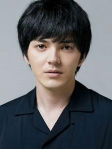 Kento Hayashi