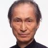 Toru Shinagawa