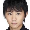 Kenta Suga