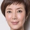 Keiko Toda