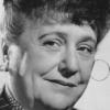 Florence Bates