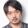 portrait Sho Aoyagi