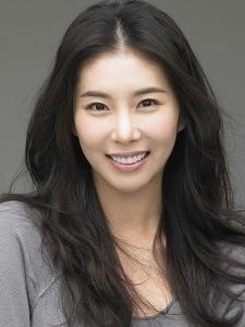 Eun-Jung Han