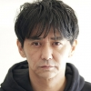 Jun Murakami
