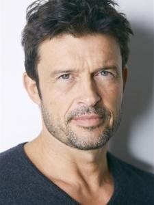 Franck Jolly