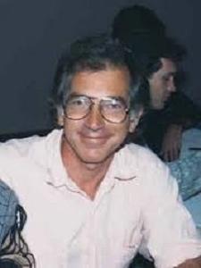Victor Lobl