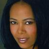 Tracey Cherelle Jones
