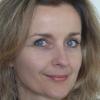 Rafaèle Moutier