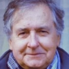 Jean-Claude Montalban