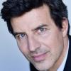 Philippe Cheytion