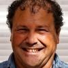 Sylvain Caruso