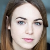 Emily Barclay