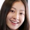 Mi-yeon Lee