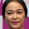 Jo Min-Soo
