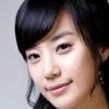 Min-Jung Ban