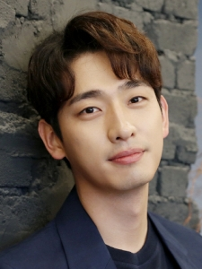 Park Yoon