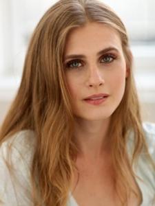 Caroline Kaplan