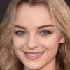 Olivia Rose Keegan