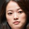 Chun Woo-Hee