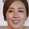 Jeong-Hee Moon