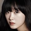 Lee Yoo-Mi