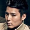 Lee Jae-Eung