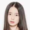 Kim (2) So-Yeon
