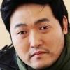 Lee (2) Joon-Hyuk